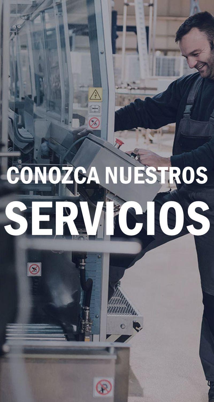 Clic para conocer nuestros servicios